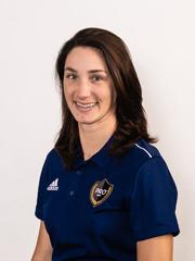 Kathryn Nesbitt